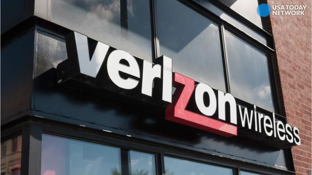 Verizon's nixing some cell service in rural Montana has locals scared about emergencies