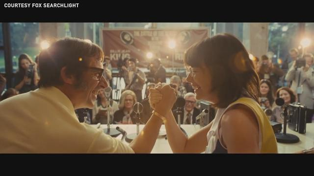 Image result for battle of the sexes (2017 film)