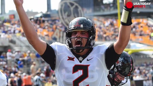 Biggest takeaways from Week 3 of college football