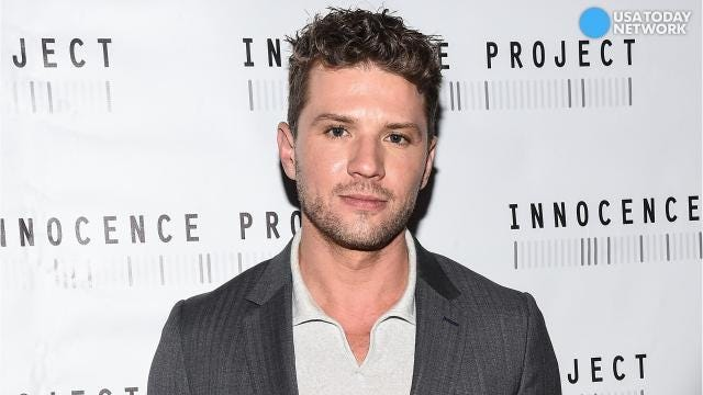 Ryan Phillippe won't face domestic violence charges