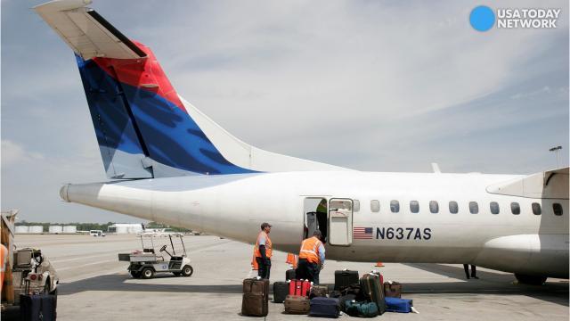 Des Moines Lands Direct Flight To San Francisco - My flight to des moines