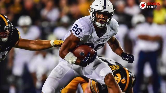 Biggest takeaways from Week 4 of college football