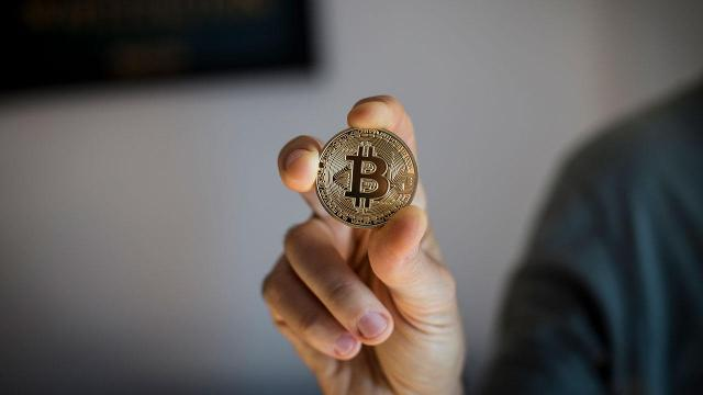 Bitcoin for beginners: Everything you need to know