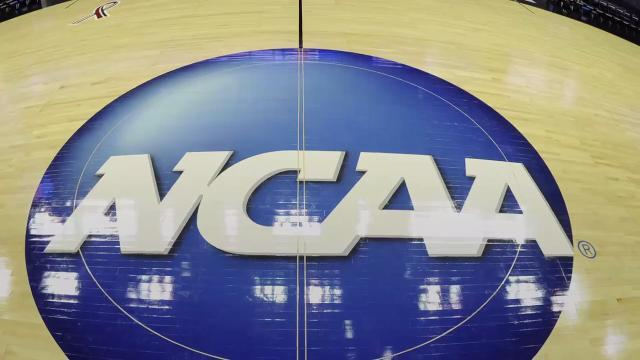 FBI arrests four college basketball coaches on fraud charges