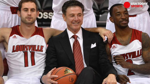 0b5068cb769 College basketball scandal  Arraignments begin Tuesday for coaches caught in  sting