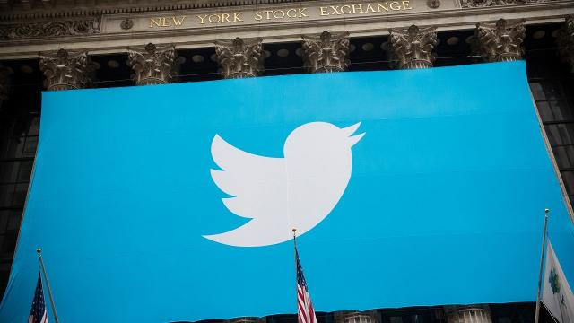 Another social media giant met with lawmakers to discuss Russia