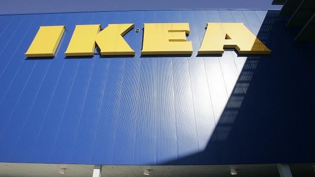 Ikea breaks into the 'gig economy' with TaskRabbit takeover