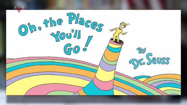Are Dr Seuss Books Racist Experts Weigh In