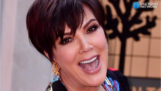Yep, it looks like the Kardashian empire will never end
