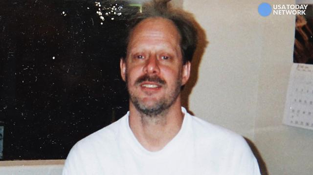 What we know now about Las Vegas gunman Stephen Paddock