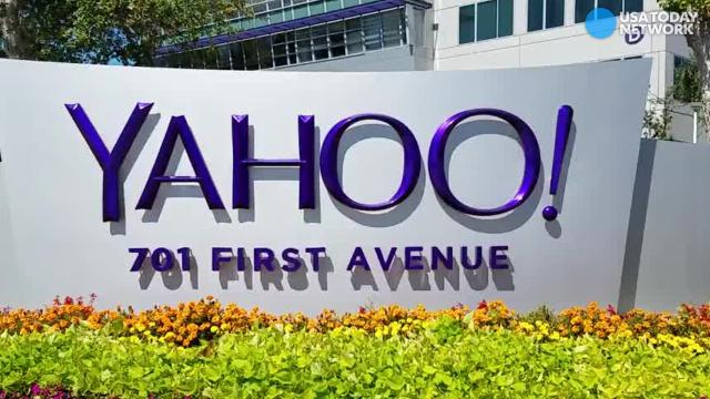 Yahoo data breach settlement 2019: How to get up to $358 or free credit monitoring