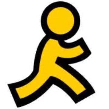 Goodbye AOL Instant Messenger, or AIM