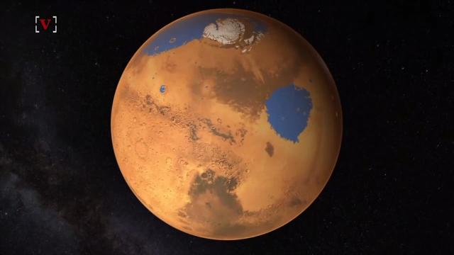 usa today on planet mars - photo #39