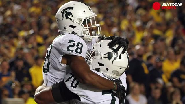 Biggest takeaways from Week 6 of college football