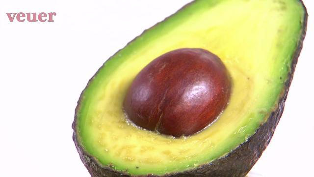 Study: Avocados, bananas could fight heart disease and stroke