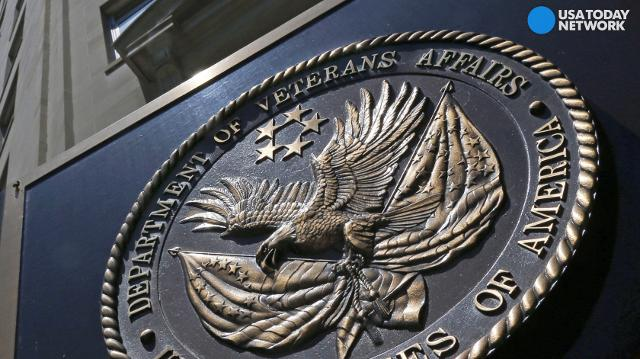 af81cbb1559a Investigation finds VA covered up shoddy care and health workers  mistakes