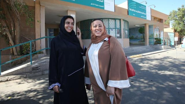 womens rights in saudi arabia 2 essay Back to alterna-tv home women rights essay there is long history of women rights in the world there is women discrimination from a long time ago it has.
