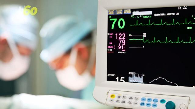 Nighttime and weekend surgeries may have higher risk of complications