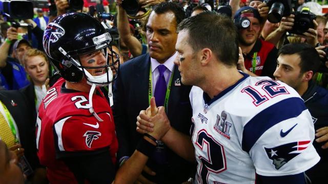 NFL Week 7: Three must-watch games