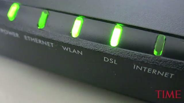 Wi-Fi connection problems are the worst. Here are three ways to solve them.