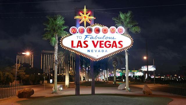 San Antonio Stars Moving To Las Vegas Bought By Mgm Resorts