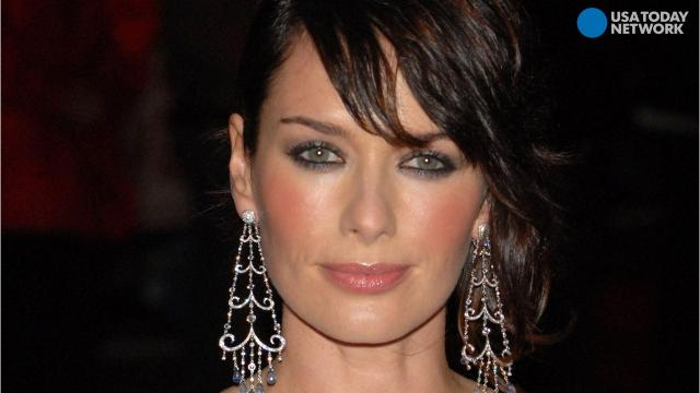 Actress Lena Headey shares Weinstein incident