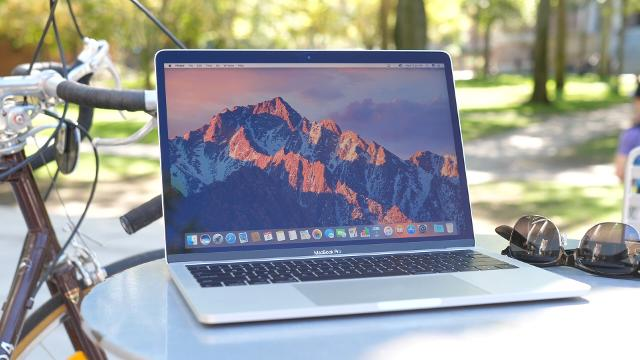The new MacBook Pro is one of the best yet but is it worth the price?
