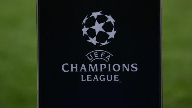 We have reached the halfway point in the group stage of the 2017-2018 Champions League. Here are four takeaways from Europe's biggest club competition.