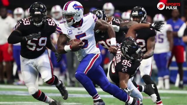SportsPulse: USA TODAY Sports' Steve Gardner tells you which players to add and which to drop heading into Week 7 of the fantasy football season.