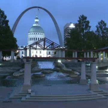 Prepare yourself! Here are the top 5 worst cities in America to live in. Is your hometown on the list?