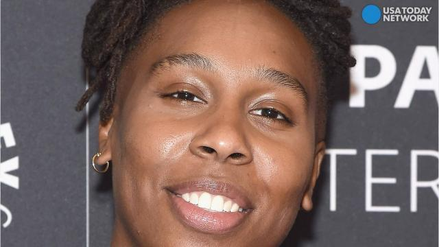 Lena Waithe's new Showtime series debuts trailer