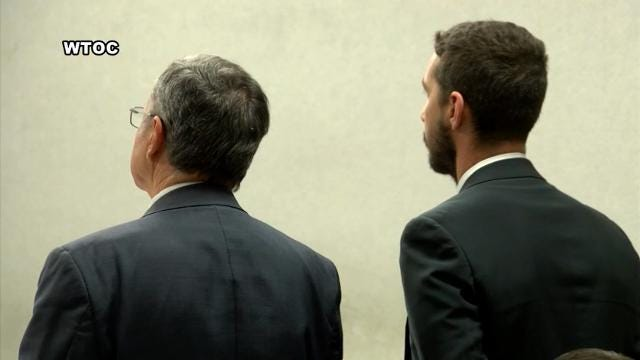 Shia LaBeouf has no comment as he attends court case