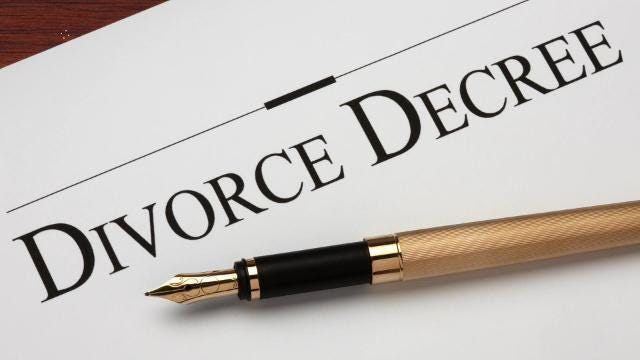 Technology is making extramarital affairs easier