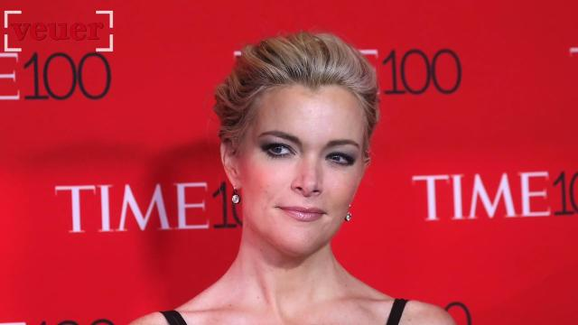 Charlize Theron has 'empathy' for Megyn Kelly after portraying her in Roger Ailes film