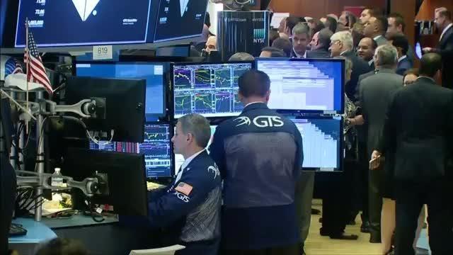 Stock options vs stock rights