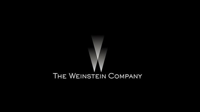 The Weinstein Co. under investigation as it continues to struggle