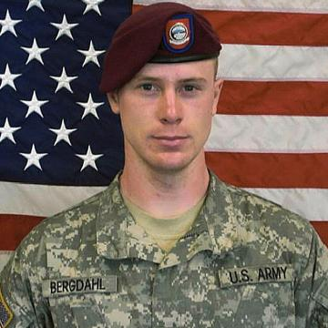 """Image result for Here is more from USA Today:  Sgt. Bowe Bergdahl, the soldier who deserted his Afghanistan outpost and was then held captive in brutal conditions for five years, received no prison time but was reduced in rank to private and will be dishonorably discharged from the army, a military judge ruled Friday.  In announcing the punishment the military judge, Col. Jeffery Nance, rejected a prosecutor's recommendation to sentence Bergdahl to 14 years confinement. Nance did not elaborate on his decision before dismissing the court. Defense attorneys had argued against prison time, saying the soldier already suffered enough while in Taliban hands.  Bergdahl did not react as the sentence was read. He stood flanked by defense lawyers as the judge read sentence and left the courtroom with his attorneys.  Bergdahl pled guilty to desertion and misbehavior before the enemy and faced a potential life sentence. During a sentencing hearing, prosecutors argued Bergdahl's actions prompted a desperate manhunt that risked soldiers lives and led to at least three serious injuries.  The ruling brings an end to a polarizing saga that began in 2009 with Bergdahl's decision to walk off a remote combat outpost in Afghanistan. He was quickly captured and endured five years of torture and mistreatment at the hands of the Taliban. Defense attorneys described Bergdahl, 31, as a troubled young man who suffered from a personality disorder that made him susceptible to grandiose fantasies and conspiracies and who was often confused about the consequences of his actions.  """"Sgt. Bergdahl has been punished enough,"""" Capt. Nina Banks, a defense attorney, said in closing arguments Thursday.  This ruling hardly seems like the outcome this traitor deserves considering that Bergdahl openly admitted to walking off his base and willingly converted to Islam.    In 2014, Fox News reported about Bergdahl's """"captivity"""" and how he was less than a hostage and more of a friend to those who have pledged to"""