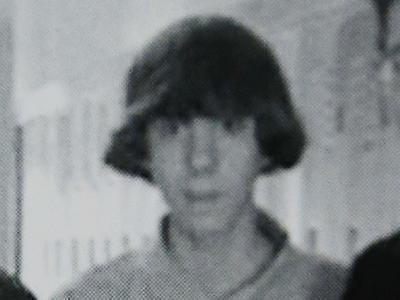 The Myth Of Autistic Shooter >> Sandy Hook Fbi Documents Have Disturbing Details On Killer Adam Lanza