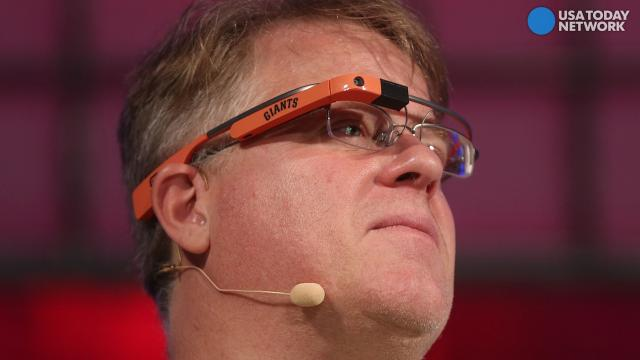 Robert Scoble resigns following sexual assault complaints