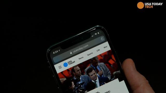 Iphone S  New