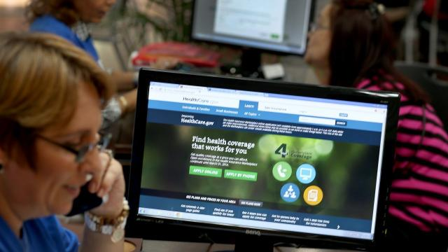 Health Sharing Ministries Offer Limited Insurance Alternative