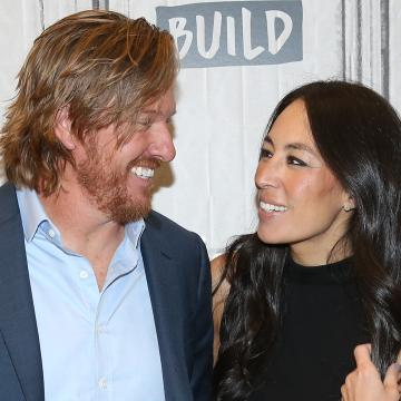 Fixer Upper Fans Love Chip Joanna Gaines Hearth Hand Line At Target