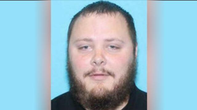 Texas shooting suspect Devin Kelley had history of violence