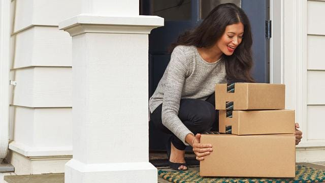 5 tips for finding the best deals on Amazon this holiday season