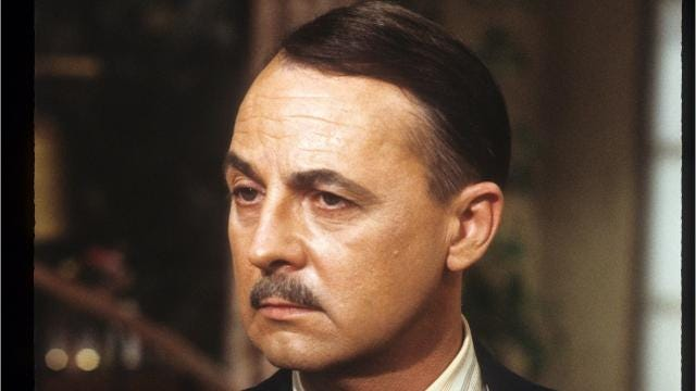 John Hillerman of 'Magnum, P.I.' dies at 84