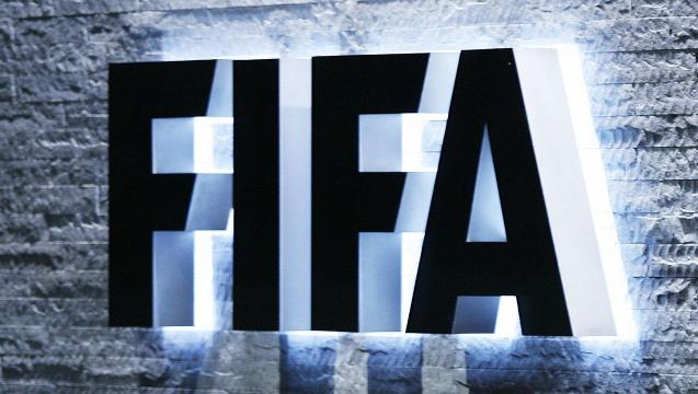 Trial Begins In Scandal That Rocked FIFA