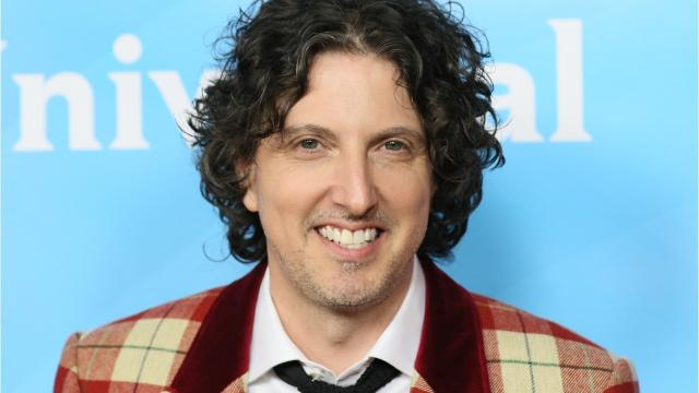 The Royals Creator Mark Schwahn Suspended Amid Harassment Claims