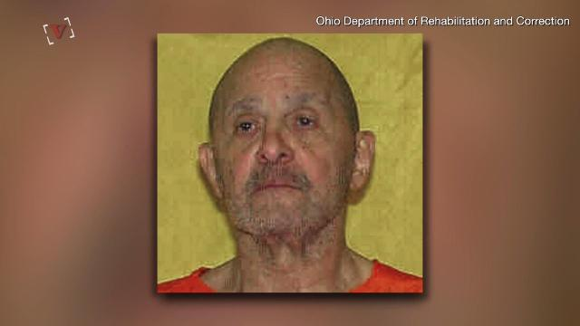 Death row inmate to be given pillow during execution