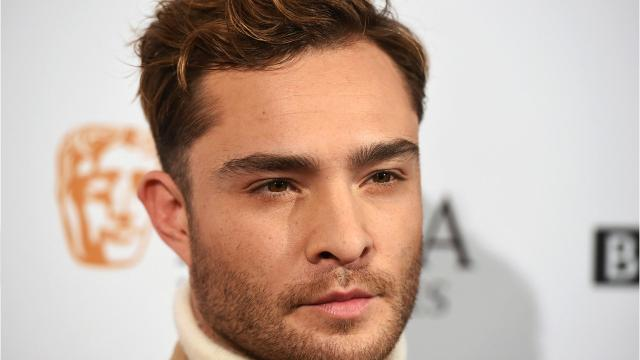 'Gossip Girl' star Ed Westwick accused by third woman of sexual assault