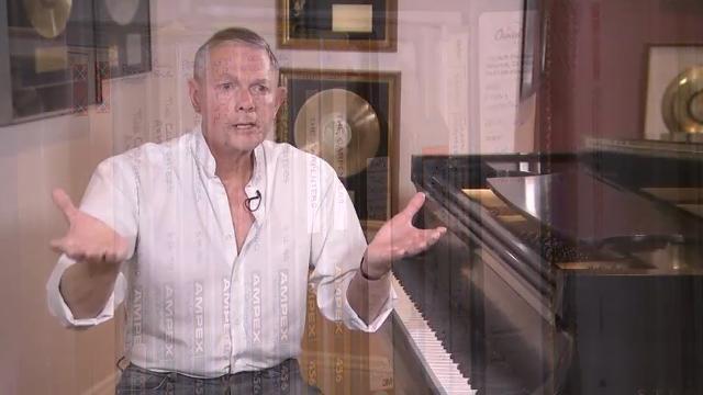 Richard Carpenter: New vinyl remasters have originals' warmth, but fewer pop, clicks, annoyances